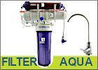 filter-aqua-silvermedic