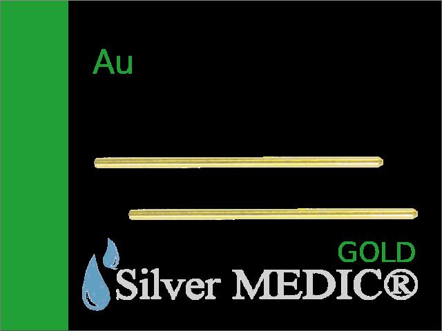 rydze-zlato-elektrody-gold-generator-silvermedic