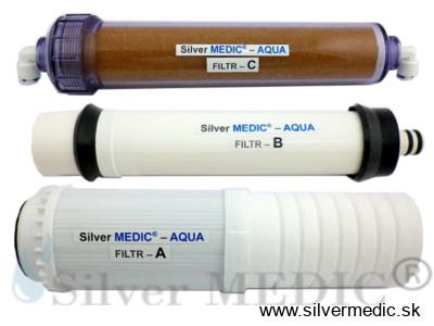 nahradne-filtracne-patrony-pre-univerzalny-silvermedic-aqua